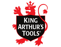 King Athurs Tools