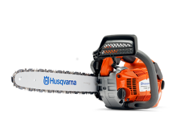 Husqvarna T540 XP Mark II