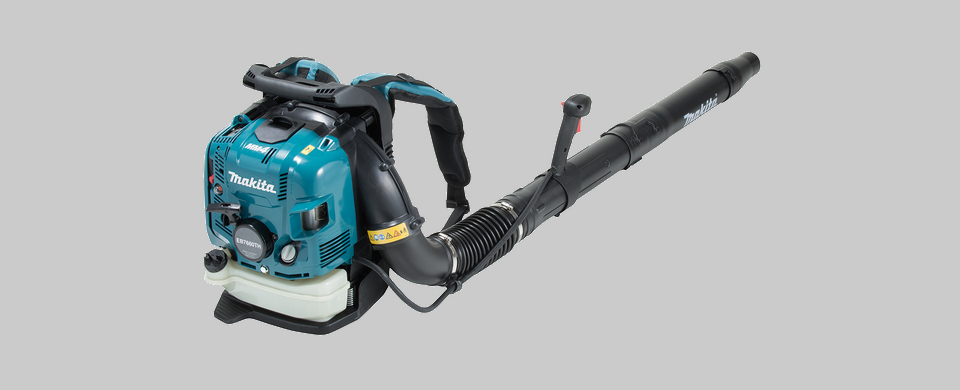 Makita  Benzin EB7660TH